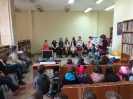 105 години от рождението на Асен Босев_2
