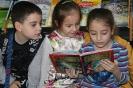 52-годишна приказка в Маратона на четенето_4