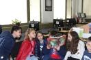 52-годишна приказка в Маратона на четенето_5