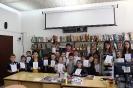 52-годишна приказка в Маратона на четенето_6