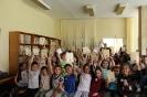 """55 деца участваха в Читателската надпревара  """"Една година приключения"""