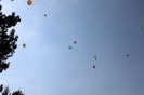 Балони_3