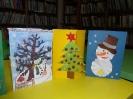 """От 17 декември в Детския отдел стартира работилница """"Коледна магия"""""""