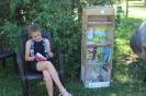 До 5 септември – Читалня под небето!_3