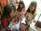"""Пинокио"" и ""Зайчета""-та обичат книжките_6"