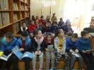 Посещение в Библиотеката_2