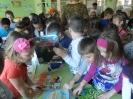 Пътуваща детска библиотека_4
