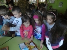 Пътуваща детска библиотека_5