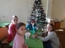 Коледни чудеса