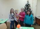 Коледни чудеса_8
