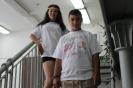 Изработихме бутикови тениски_8