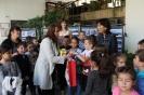 Деца ни дариха книжки_1