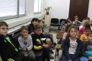 Деца ни дариха книжки_3