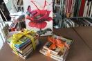Деца ни дариха книжки