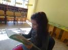 За любовта към книгите_6