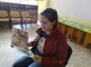 За любовта към книгите_7