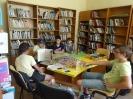 Фентъзи игри в Библиотеката_1