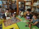 Фентъзи игри в Библиотеката_2