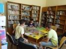 Фентъзи игри в Библиотеката_3