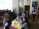 Пролетна работилница
