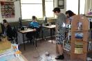 Бъдещи програмисти в Библиотеката_1