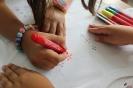 Рисувахме схеми за шевици