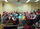 Коледен дух в Детски отдел_1