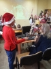Коледен дух в Детски отдел_4