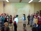 Коледен дух в Детски отдел_5