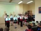 Коледен дух в Детски отдел_6