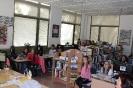 Европейски ден на езиците в Библиотеката_2
