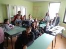 Гостувахме на децата от ЦИП