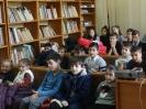 Творчеството на Асен Босев докосна децата_2