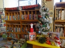 С красива коледна украса очакваме Рождество Христово_1