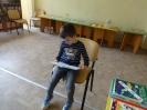 """Маргаритките на """"Зорница"""" в Маратона на четенето_3"""