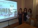 Представиха читателската надпревара на форум в Ловеч_1