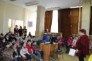 Петя Александрова на гости на Детския отдел_2