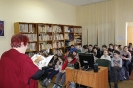 Петя Александрова на гости на Детския отдел_3