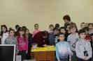 Петя Александрова на гости на Детския отдел_4
