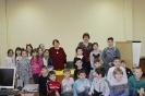 Петя Александрова на гости на Детския отдел_5