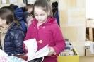 Петя Александрова на гости на Детския отдел_7