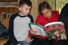 """Ръководството на РБ """"Проф. Боян Пенев""""  награди своите 11 най-активни малки читатели_2"""