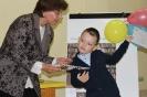 """Ръководството на РБ """"Проф. Боян Пенев""""  награди своите 11 най-активни малки читатели_3"""