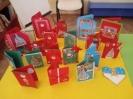"""Коледната работилница """"Да творим за Коледа"""" отвори врати_5"""