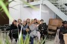 """Деца със специални потребности от """"Н. Икономов"""" с поздрав към Библиотеката_3"""