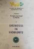 """Образователният сайт Уча.се удостои  РБ """"Проф. Боян Пенев"""" със сертификата  Библиотека на иновациите"""